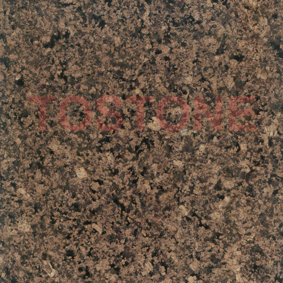 Autumn Harmony-1 Granite